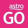 Astro GO