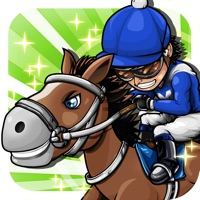 iHorse Racing: horse race game Hack Credits Generator online