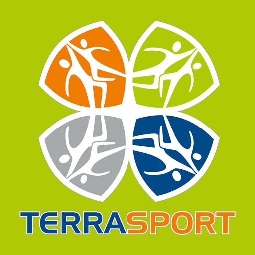 TERRASPORT fitness club