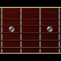 Guitar Ear Training & Sight Singing