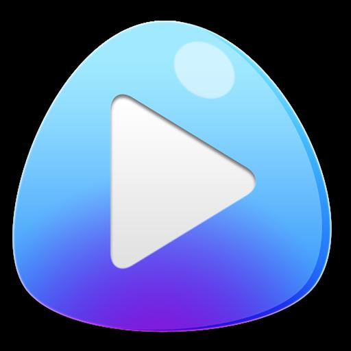 完美影音-完美播放高清4K视频