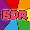BattleBus Drop Roulette