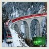 VR Guide: Swiss Alps