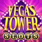 Hack Vegas Tower Casino: Slot Games