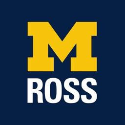 Michigan Ross CampusGroups