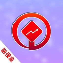 期货直播吧-融创期货直播专业平台