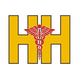 H&H Medical Product Catalog