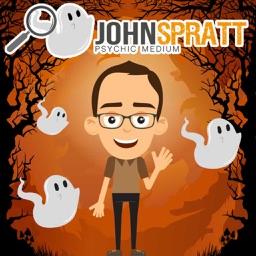 John Spratt