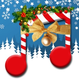 christmas ringtones sleep - Christmas Ringtones