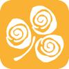 Rose of Tralee