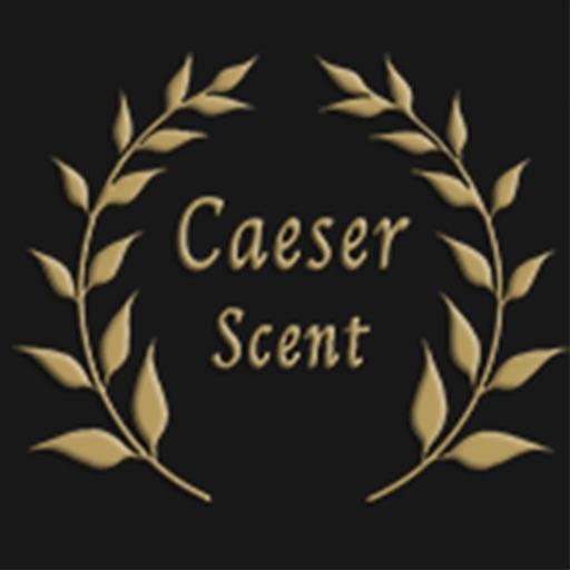 Caeser Scent