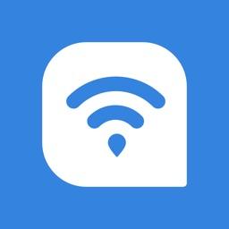 WeShare WiFi