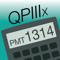 App Icon for Qualifier Plus IIIx/fx App in United States IOS App Store