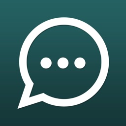WzPad for WhatsApp Pro