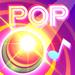 55.Tap Tap Music-Pop Songs