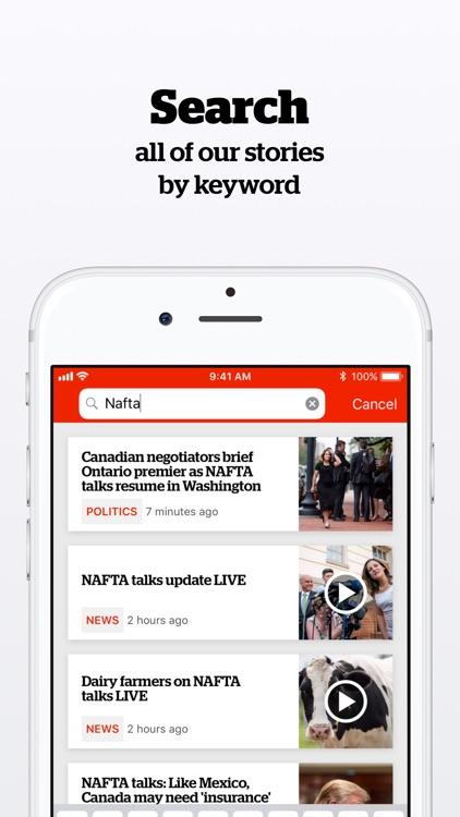 CBC News screenshot-8