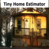 Jobe Leonard - Tiny Home Estimation  artwork