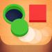 71.Busy Shapes & Colors - 学习颜色和形状