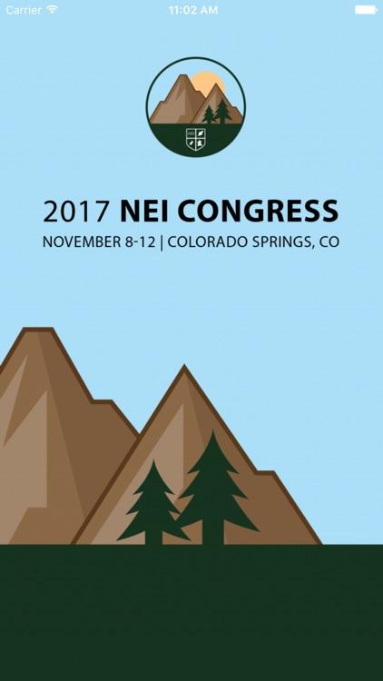 2017 NEI Congress