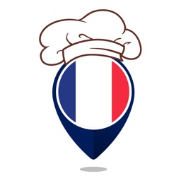 French Recipe Land