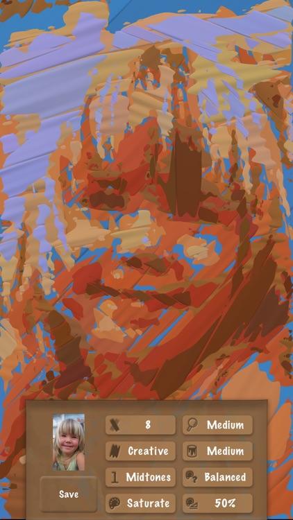 PaintMee screenshot-4