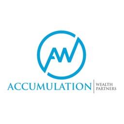 Accumulation Wealth Partners