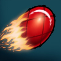 Codes for FastBall 3 for iPad Hack