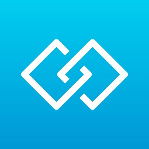 Auto Agent iOS App