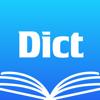 The English Dictionary Offline
