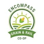 Encompass Grain