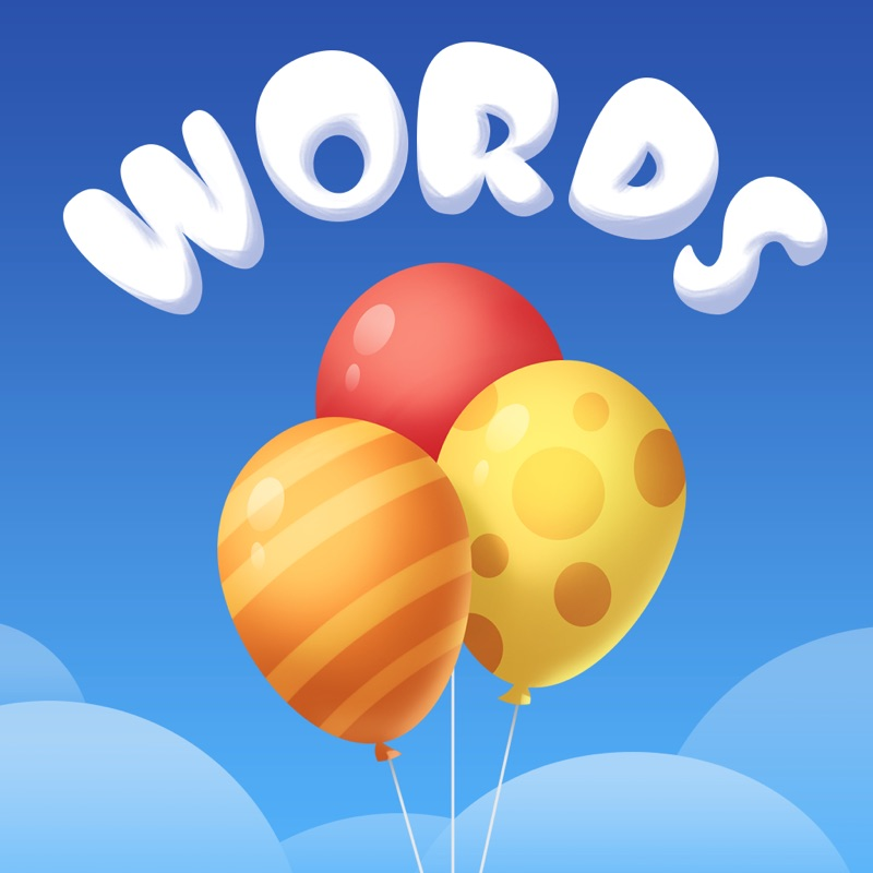 Words Up - Crossword Hack Tool
