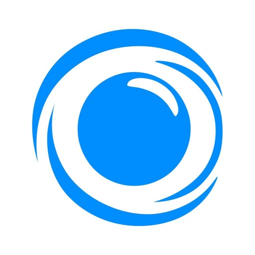 Icon Design Tool