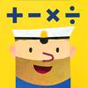 Ahoiii Entertainment - Fiete Math Climber bild