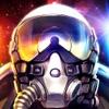 单机游戏 - 全民飞机游戏
