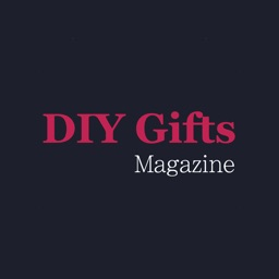 DIY Gifts (Magazine)
