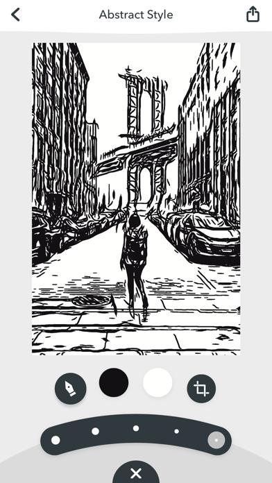 Inkworkのおすすめ画像2