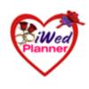 Wedding Planner iWedPlanner
