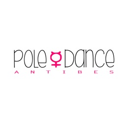 POLE DANCE Antibes