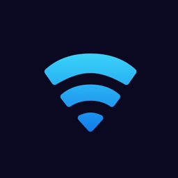 WiFi Toolkit: Network Analyzer
