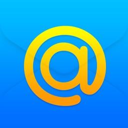 Mail.Ru – Email App