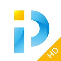 PP视频HD,一路繁花相送全网首播