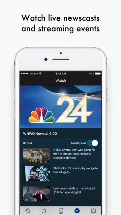 NBC 24 screenshot-2