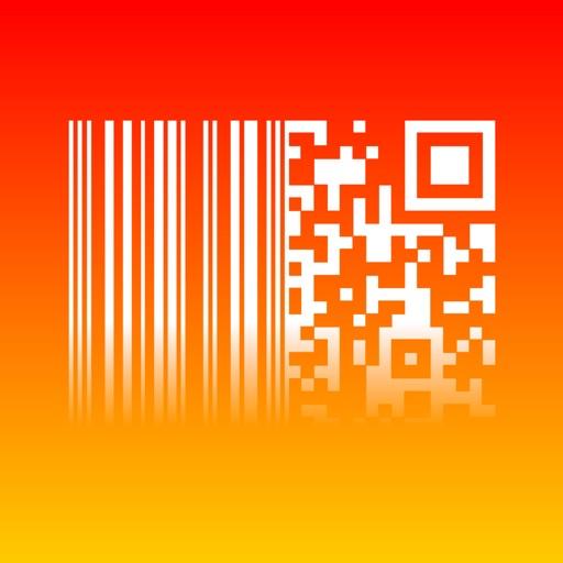 Bar / QR Code Maker