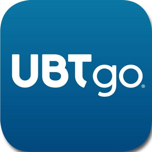 Union Bank & Trust Mobile iOS App