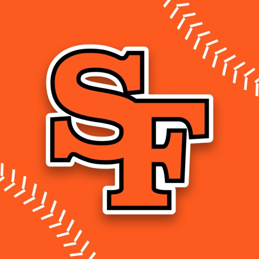 Go San Francisco Giants!