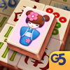 Mahjong Journey® image