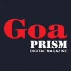 Goa Prism icon