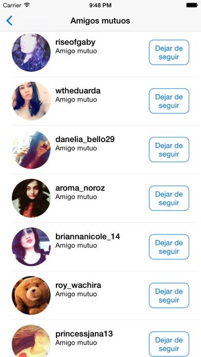 download Seguidores de Instagram apps 0