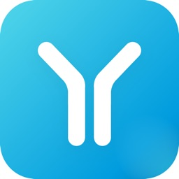Yoco Point of Sale