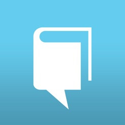Bookshout ebook reading app on the app store bookshout ebook reading app 12 fandeluxe Images